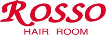 白山店|北赤羽 川口美容室のROSSO-HAIR ROOM-ロッソ