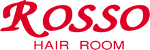 ★ROSSO田端店1月11日OPEN★|北赤羽 川口美容室のROSSO-HAIR ROOM-ロッソ